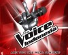 The-Voice-Indonesia
